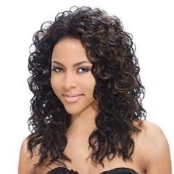 hair style galleries wigs for black freetress equal lace front wigs