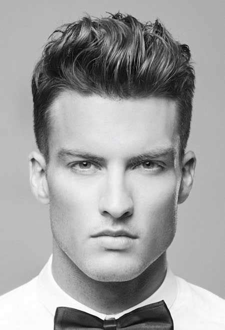 strong jawline haircuts men trendy men hairstyles 2013 its all about the jawline