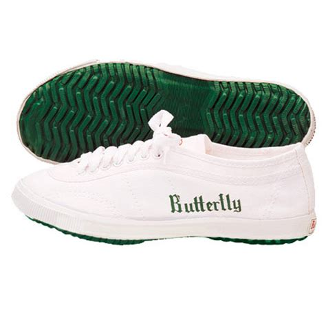butterfly table tennis 8001 classic shoes