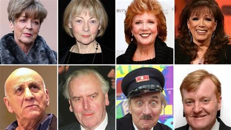 celebrity death list uk celebrities who died in 2015 daily mail online