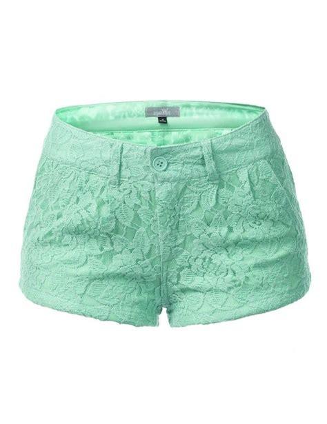 imagenes de shorts verdes 984 best images about mint green on pinterest mint green