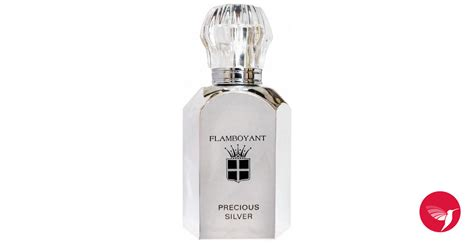 Parfum Flamboyant royal white flamboyant perfume a fragrance for and