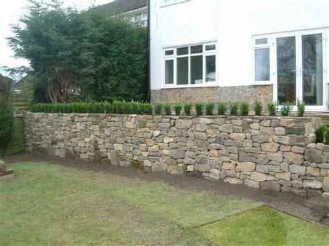family gardens olive garden design  landscaping
