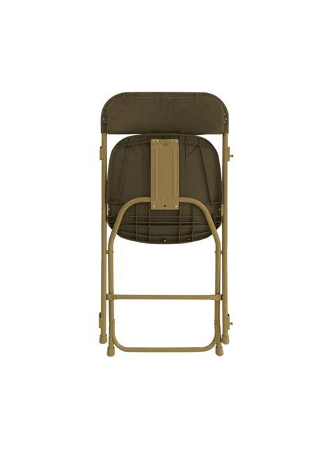 chaise pliante exterieur chaise pliante plastique m2 collectivit 233 ext 233 rieur