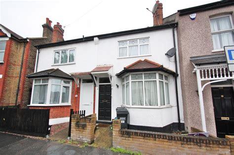 3 bedroom house to rent in croydon 3 bedroom house to rent in croydon 28 images 3 bedroom