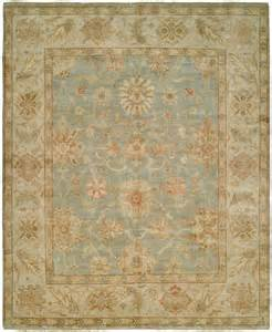 Wool Area Rugs Peshawar Knotted Wool Area Rugs Rug Shop And More