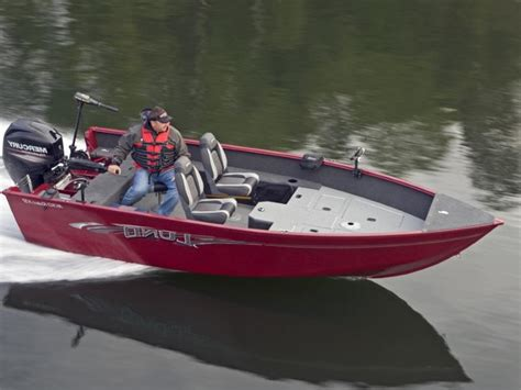 lund boat dealers in mn lund new and used boats for sale in minnesota