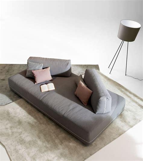 divani comodi oltre 25 fantastiche idee su divani comodi su