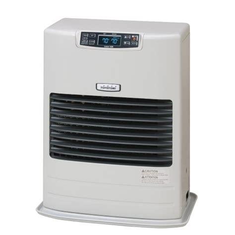 comfort furnace xl information comfort furnace xl infrared heater screens