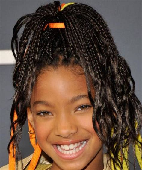 hairstyles braids for girl 55 superb black braided hairstyles that allure your look