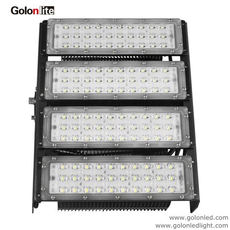 200w led flood light 200w led tunnel flood lights ls replace existing tunnel