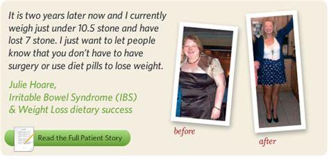 weight management ireland weight management and weight loss clinics elaine mcgowan