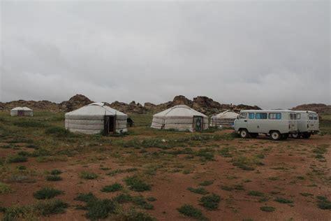 film semi mongolia g 243 bi sivatag 1 alitraveling