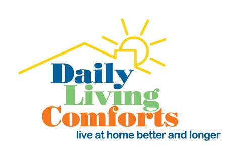 home comforts care agency daily living comforts newtown pa 18940 888 430 7505