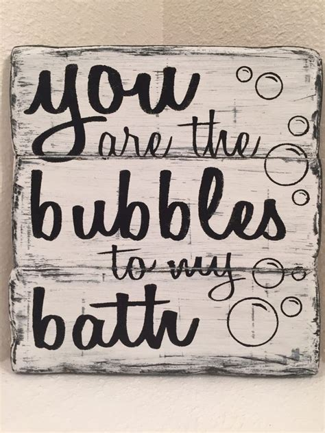 sayings for bathroom signs 25 best ideas about bathroom sayings on pinterest