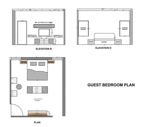 autocad tutorial house design elevation 2d house elevation designs in autocad on behance