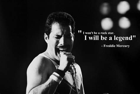 freddie mercury best biography quotes from freddie mercury google search walks of