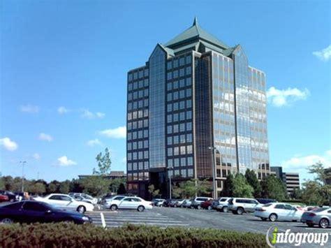 Social Security Office Overland Park Ks by Jones Lang La Salle Overland Park Ks 66210 Yp