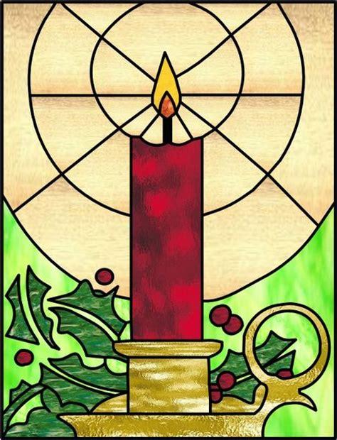 candlestick window pattern oltre 1000 immagini su stained glass su pinterest unico