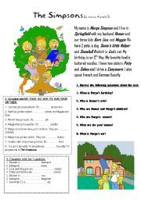 genitive case english exercises 17 best ideas about genitive case on pinterest english