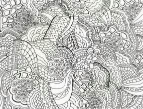 detailed coloring pages free printable detailed coloring pages best image 1