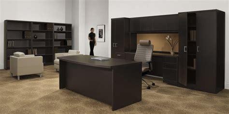 Office Furniture San Antonio Office Furniture San Antonio