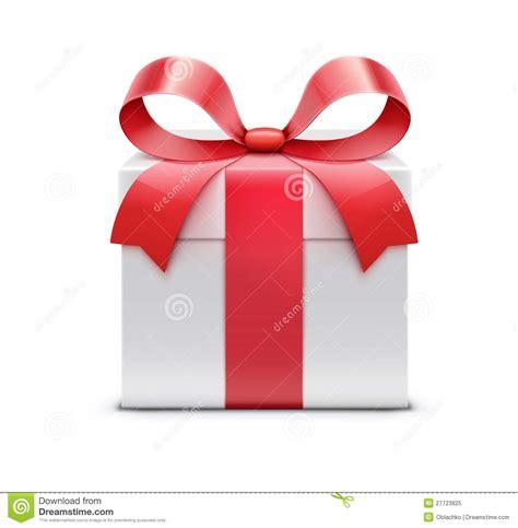 photo presents present royalty free stock photo image 27723825