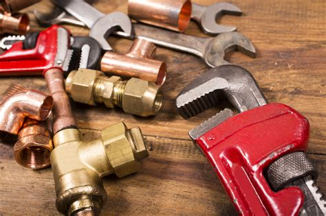 Plumbing Orange by 5 Plumbing Tools Your Toolbox Can T Be Without Plumbing