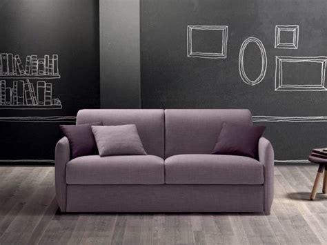 divani samoa prezzi divano letto comfy samoa a prezzo outlet