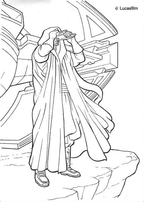 sith coloring pages darth maul coloring pages darth maul the sith