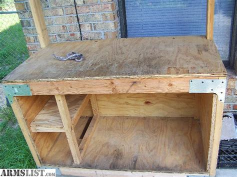 reloading bench for sale armslist for sale trade reloading bench