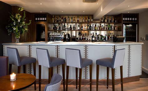 dining room restaurant restaurants in castlebar breaffy house resort dining room