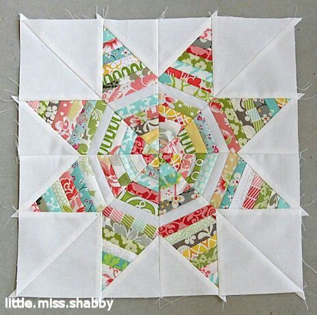 Mukena Shabby Strippy Green 1 1590 best quilts images on