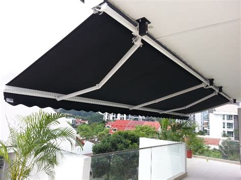ker awnings home creative shades