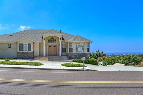 oceanside houses for sale fire mountain oceanside homes beach cities real estate