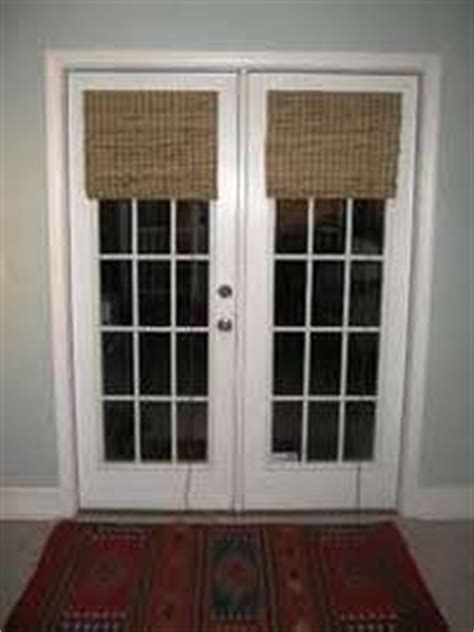 back door curtain ideas back door curtain ideas bing images for the home
