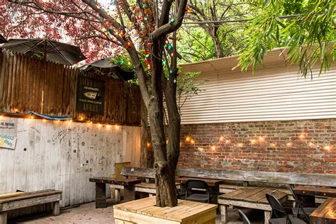 lucky williamsburg the 14 best places to get with your in