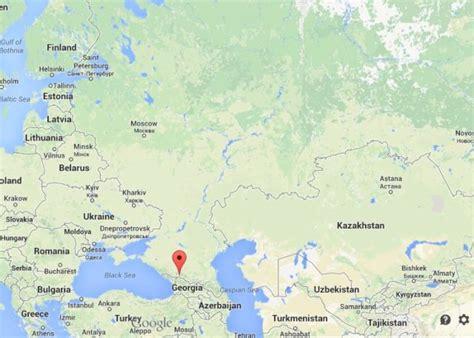 mount elbrus  highest mountain  russia world easy