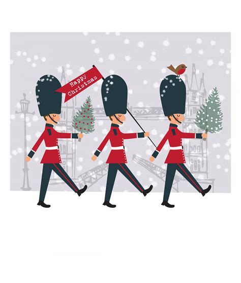 Online Gift Card Uk - christmas cards uk my blog