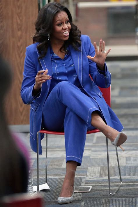 michelle obama whitney young celebrity style fashion news fashion trends and beauty