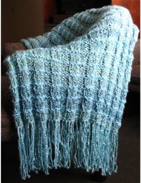 knitting pattern prayer shawl 17 images about knit prayer shawls on pinterest free