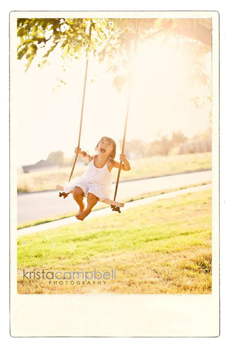 love swing frame how to build a frame for a toddler swing woodworking