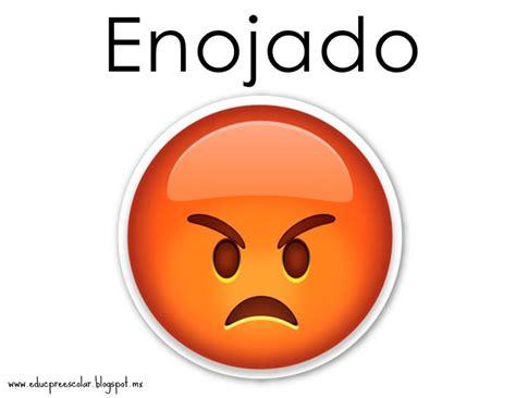 imagenes de emoji enojado mejores 8 im 225 genes de caritas en pinterest caras