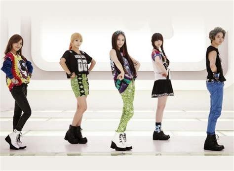 Sepatu Docmart Boots Sneakers Docmart Kets Korean Stlye 1 k pop shop