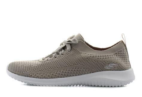 Skechers Ultra Flex by Skechers Shoes Ultra Flex 12841 Tpe Shop For