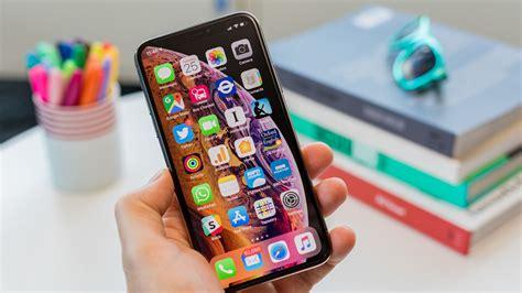 iphone buying guide   iphone   macworld uk