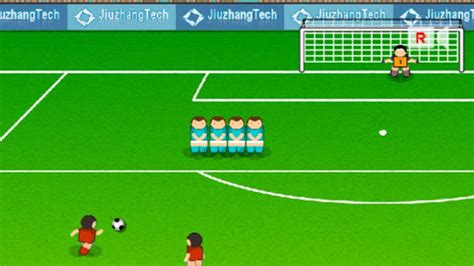 download game free kick mod football freekick soccer 187 android games 365 free
