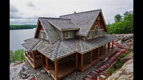 linwood custom homes award winning custom home packages image gallery linwood homes