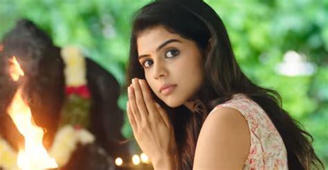 film director romance with heroine sharwanand to romance akhil heroine kalyani priyadarshan
