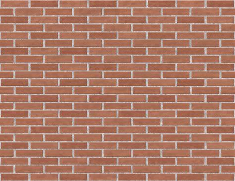 Paper Brick - morandi microworld printable wallpapers bricks